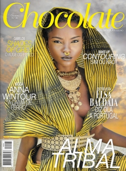 CHOCOLATE_OUT2015_CAPA